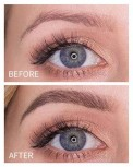 4Tip Eyebrow Tattoo Pen - Augenbrauenstift mit Microblading Effekt.....